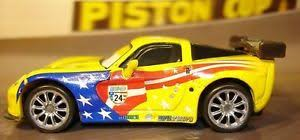 jeff corvette cars 2 jeff gorvette mattel disney pixar ebay