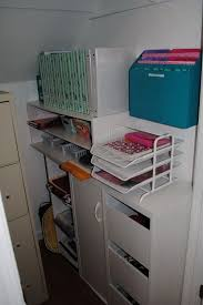 under stair storage closet cheap under stair closet storage ideas