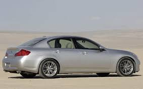 lexus infiniti g35 2008 infiniti g35 information and photos zombiedrive