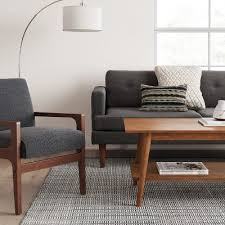 Tables For Living Rooms The Most Coffee Tables Target Regarding Living Room Table Plans 5