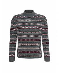 sweaters cardigans for bogner usa