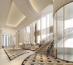 luxury interior design home 25 best interior design dubai ideas on