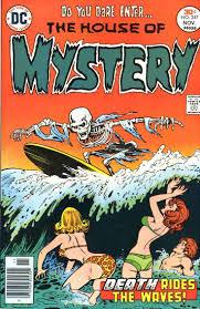 spirit halloween roseville michigan 12 best skulls images on pinterest drawings surf art and ideas