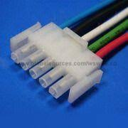 electrical wire color code manufacturers china electrical wire