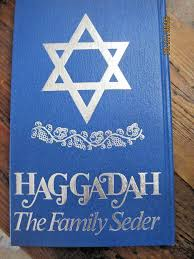 modern passover haggadah 23 best the modern home images on israel