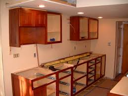 how to replace kitchen cabinets staggering 25 removing paint hbe how to replace kitchen cabinets peachy ideas 16 installing