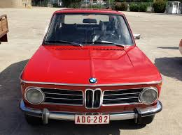 red bmw file red bmw pic2 jpg wikimedia commons