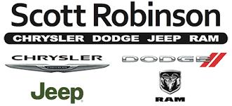 robinson chrysler dodge jeep ram robinson chrysler dodge jeep ram torrance ca read