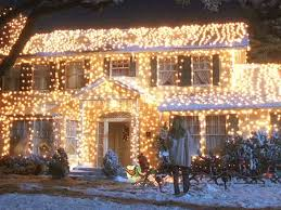 most beautiful movie homes memorable homes from famous movies