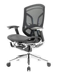 Ergonomic Office Desk Chair Best 25 Best Ergonomic Office Chair Ideas On Pinterest Best