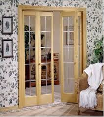 Interior Bifold Doors With Glass Inserts Interior Bifold Doors With Glass Inserts Photo On Home