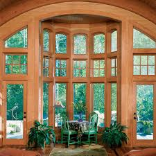 Bow Windows Inspiration Perfect Images Of Bay Windows Inspiration With Bow Bay Windows In