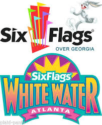 Georgia discount travel sites images 51 best six flags discount tickets images six flags jpg