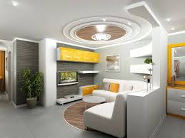 Fall Ceiling Design For Living Room Stylish Pop False Ceiling Designs For Bedroom Ideas Thepop Design