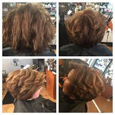 long stacked haircut pictures short stacked bob hairstyles 2017 stacked haircuts