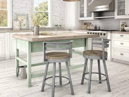 bar amisco bar stools striking u201a pleasant find extra tall bar