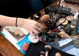 makeup school utah my favorite makeup gal day artistry melea nelson pictures