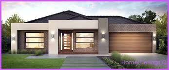 one colonial house plans one floor house designs ipbworks com