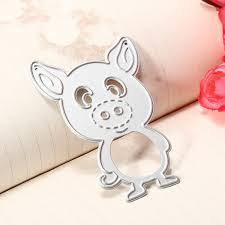 cheap pig photos aliexpress alibaba group