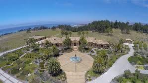 La Jolla Luxury Homes by Luxury Homes San Diego Luxury Homes Multi Million Dollar Homes