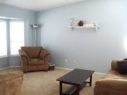 interior paint colors home depot home depot paints colors s appliance paint concrete color chart