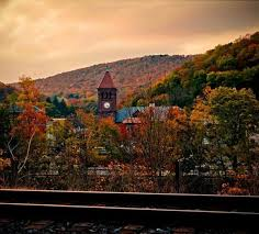 Pennsylvania traveling abroad images 66 best we love pa images pennsylvania fall and jpg