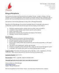 resume translation u2013 inssite