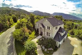luxury homes for sale near ogden utah dominion cove last 90 days