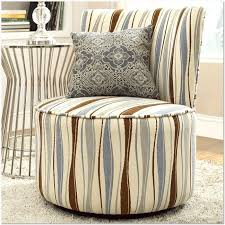 High Swivel Tub Chair Living Room Furniture Design Ideas  In - Swivel tub chairs living room