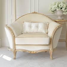 Ottoman Synonym Armchair White Accent Chair Chair And Ottoman Ikea Armchair