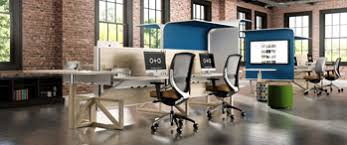 Office Furniture Dealer by Jcs Office Furniture Dealer Houston Texas
