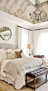modern rustic design bedroom rustic bedroom decor beautiful ideas drum then images