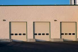 Overhead Door Lexington Ky by Industrial U0026 Commercial Overhead Door Company Of Lexington