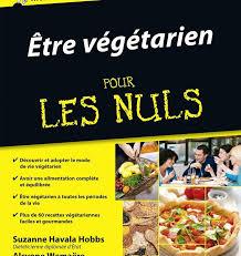 la cuisine pour les nul être végétarien pour les nuls et pas que culture remains fr