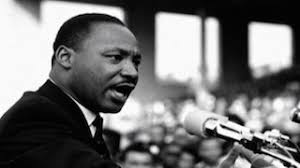 biography for martin luther king martin luther king jr biography facts quotes study com