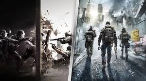 siege microsoft usa save up to 67 on tom clancy s until june 5 mspoweruser