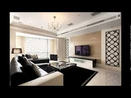 Cheap Interior Design Ideas  Peachy Thomasmoorehomescom - Interior design cheap ideas