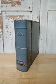 boite de classement bureau boîte de fichier boîte de rangement pour le bureau asco