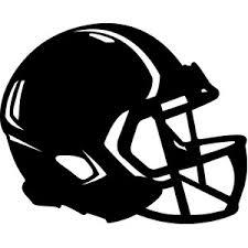 new design helmet for cricket silhouette design store view design 214792 football new helmet