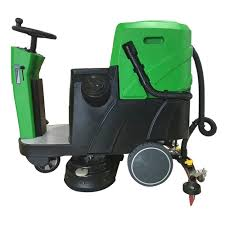 Floor Squeegee by Floor Squeegee Machine Floor Squeegee Machine Suppliers And