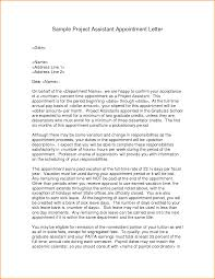cover letter for assistant professor cover letter very good application letter for a graduate