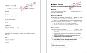 examples of resumes and cover letters resumes cover letters more northfield youth future resume2