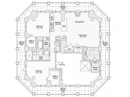 Floor Plans Chicago 41 Best Randolph Tower City Apartments Floor Plans Images On
