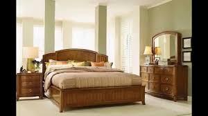 modèle chambre à coucher modele de chambre a coucher idées décoration intérieure