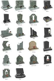tombstone designs clift granite marble contractors tombstone designs berm