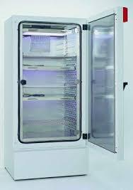 chambre climatique enceintes climatiques de laboratoire tous les fournisseurs