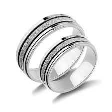 wedding bands philippines titanium rings from zoey ph our 10th wedding anniversary