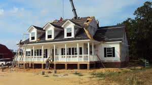 what is modular home u0026 why it is different myfirstcut