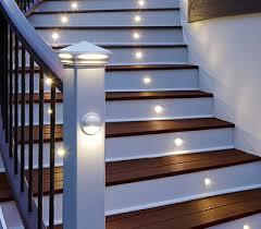 led landscape lighting outdoor pathlights well lights