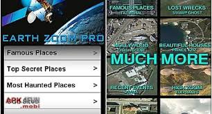 earth pro for android magic earth pro navigation for android free from apk